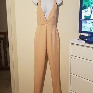 AKIRA  jumper